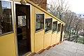 Kaunas funicular - panoramio (1).jpg