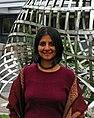 Kavita Ramanan.jpg