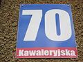 Kawaleryjska 70 Białystok.jpg