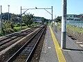 Kazusa-Kameyama Station - panoramio.jpg