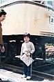 Keihan Biwako Train to Otsu Plate.jpg