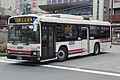 KeioDentetsuBus C21226.jpg