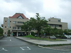 Keisen Town Office.jpg