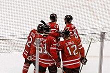 220px-KeithNashIginlaBoyleCrosby2010WinterOlympics Rick Nash Boston Bruins Columbus Blue Jackets New York Rangers Rick Nash