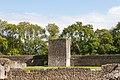 Kells Priory Postern Tower 2017 09 13.jpg
