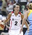 Kelly Miller WNBA.jpg