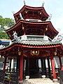 Keng Teck Huay Pagoda.jpg