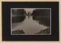 Kennedy Lake (HS85-10-42055) original.tif