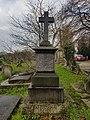 Kensal Green Cemetery 20191124 131235 (49117932362).jpg