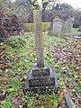 Kensal Green Cemetery 20191124 132021 (49117075513).jpg