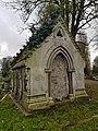 Kensal Green Cemetery 20191124 133527 (49116885356).jpg