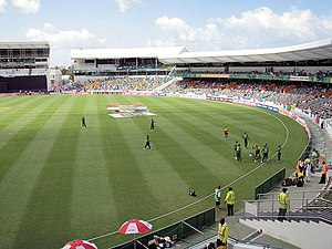 Kensington_Oval_yes