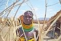 Kenya 5, Livelihoods 11 (10266229836).jpg