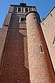 KerkOverslag toren.jpg