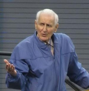 Jack Gevorkian Doctor Death Died at the age 83