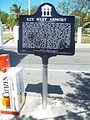 Key West FL HD Armory marker01.jpg