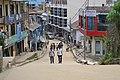 Khadbari - street view 2 (9270291810).jpg
