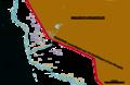 Khalkhin gol map fr.png