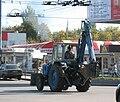 Kharkov Traktor 2010.JPG