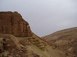 Khaztera Range 2.jpg