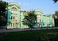 Kherson-2017 Ushakova Av. 22 Hospital of Russian Red Cross Society 01 (YDS 1169).jpg