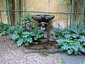 Khi florenz, giardino, fontanella.JPG