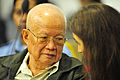 Khieu Samphan 2011 Initial Hearing Case 002.jpg