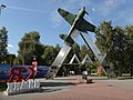 Khimki, Moscow Oblast, Russia - panoramio (60).jpg