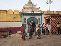 Khira Chora Gopinath, Balasore.jpg