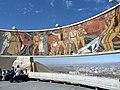 Khoroo 11, Ulaanbaatar, Mongolia - panoramio (1).jpg
