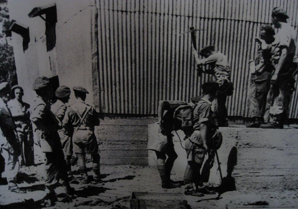 Kibutz Yagur Slik IMG 2976