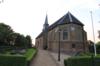 kijfhoekkerk