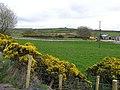 Kilclean Townland - geograph.org.uk - 407589.jpg