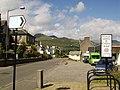 Killin, Stirlingshire - geograph.org.uk - 510915.jpg