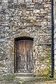 Kilmainham Gaol (8140037164).jpg