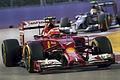 Kimi Raikkonen 2014 Singapore FP3.jpg