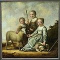Kinder in Schäferkleidung von Aelbert Cuyp.jpg