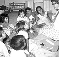 Kindergarten Stanfield AZ (9456995153).jpg