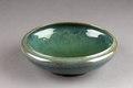 Kinesisk skål från 1800-talet - Hallwylska museet - 95883.tif