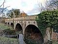 King's Mill Viaduct, Kings Mill Lane, Mansfield (6).jpg