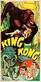 King-Kong-1933-RKO.jpg