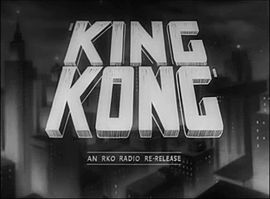 Archivo:King Kong Re-release Trailer.webm