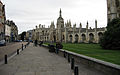 Kings College Cambridge UK.jpg