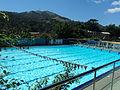 Kingswood College, Kandy, Sri Lanka - swimming pool 1.JPG