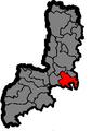 Kirchberg im Bezirk Gmünd.PNG