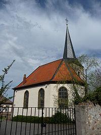 Kirche-Bissersheim-01.JPG