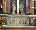 Kirche-Loschwitz-Altar2.jpg