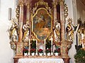 Kirche Glosberg 04.jpg