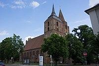 Kirche Gransee 2016.jpg