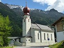 Kirche Heiligkreuz1 FoNo.jpg